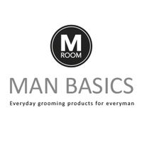 M Room - Man Basics