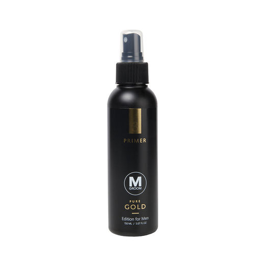 Pure Gold Primer 150ml