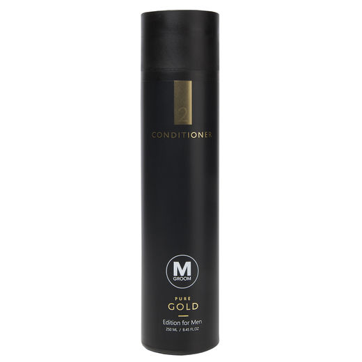 Classic Gold Conditioner – balsam 250ml